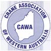 Crane Association of Western Australia